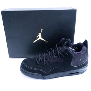 Nike Jordan Courtside 23 Sneakers Youth's GS NEW
